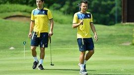 Тоттенхэм – Ливерпуль: игроки сборной Украины рассказали, за кого будут болеть в финале Лиги чемпионов