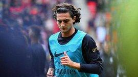 Рабйо веде перемовини з Манчестер Юнайтед та Евертоном – хавбек хотів перейти у Барселону