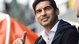 Фонсека розхвалив молодих гравців Динамо