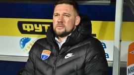 Бабич назвал желаемого соперника для Мариуполя в Лиге Европы – неожиданный выбор