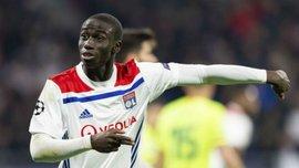 Реал заплатить Ліону за Менді 50 млн євро
