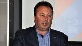 Червенков: Чорноморець не збирається готуватись до серії пенальті