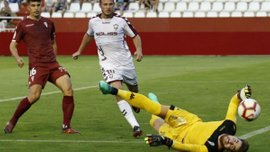 Зозуля: Когда Коломойский потерял Укрнафту, ему стало не до футбола