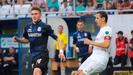 Колос – Чорноморець: анонс матчу-відповіді плей-офф чемпіонату УПЛ