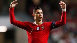 Португалія – Нідерланди: Аякс дотепним відео запропонував Куману спосіб зупинити Роналду