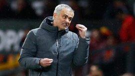Моуринью может возобновить тренерскую карьеру – клуб АПЛ заинтересован в услугах португальца