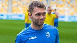Караваев: Сборная Украины выполнила ту задачу, которую хотела