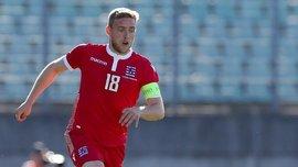 Капитан сборной Люксембурга: Мы имели возможности сравнять счет