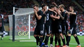 Зоря визначилась, де проведе домашні матчі кваліфікації Ліги Європи