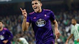 Сельта смирилась с потерей Макси Гомеса – игрок будет выбирать между Вест Хэмом Ярмоленко и Валенсией