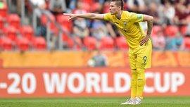 Корниенко: Корейцы индивидуально сильны, но сборная Украины – чемпион мира
