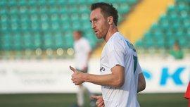 Кобахидзе присоединится к СК Днепр-1, – СМИ