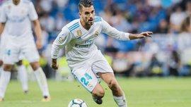 """""""Я сам не хотел продолжать сотрудничество с вами"""", – Себальос покинет Реал из-за Зидана"""
