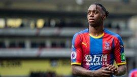 Манчестер Юнайтед отримав відмову щодо трансферу Ван-Біссаки – манкуніанці пропонували 50 млн фунтів