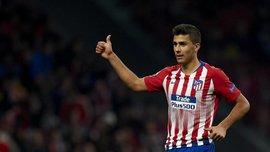 Родри подтвердил желание уйти из Атлетико – на хавбека претендует не только Манчестер Сити