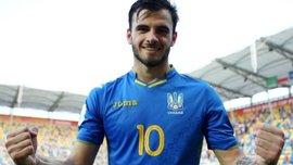 Чемпион мира U-20 Булеца: Тренерам Динамо мы не подходим, аренда в СК Днепр-1 – хороший шанс расти