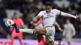 Мілан націлився на трьох гравців Реала