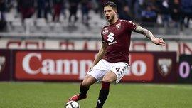 """Торіно повернув Боніфаці за 11 мільйонів євро – ще вчора """"бики"""" продали гравця за 10"""