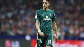 Рома нацелилась на трансфер экс-защитника Барселоны Бартры