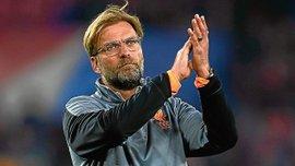 """""""Ливерпуль вынужден разбрасываться деньгами"""", – Клопп прокомментировал изменения на трансферном рынке"""