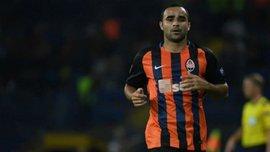 Рома не готова платить за Исмаили 20 миллионов евро