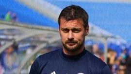 Йосіп Вуковіч: Футбольні кондиції Мілевського –повне лайно, професіоналізм на нулі