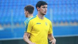 Яремчук не хочет играть за Барселону или Реал – у форварда свои приоритеты