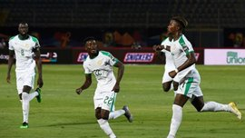 КАН-2019: Сенегал переиграл Танзанию, Кения уступила Алжиру
