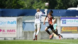 Продовження серії Сікана у відеоогляді матчу Шахтар – ЦСКА – 1:0