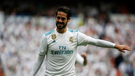 """Манчестер Сити нашел замену Давиду Силве в Реале – """"сливочные"""" требуют не менее 80 млн евро"""