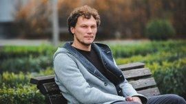 Міг перейти в Динамо замість Шахтаря, автор унікального рекорду збірної України – головне із життя Андрія Пятова