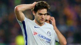 Челси может потерять двух защитников – последнее слово за Лэмпардом