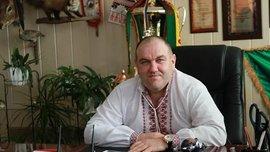 Медалі Кубка України розвалились одразу після вручення, – президент Інгульця Поворознюк