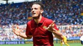 Рома готова продати Флоренці