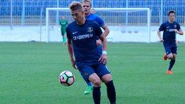 Товариські матчі клубів УПЛ: Десна зіграла внічию з чемпіоном Вірменії, Супряга і Булеца не врятували Дніпро-1