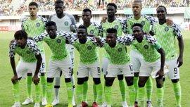 КАН-2019: Нігерія сенсаційно програла Мадагаскару, але вийшла з групи, Єгипет переміг Уганду