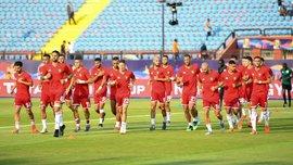 КАН-2019: Марокко на последних секундах переиграло ЮАР, Кот-д'Ивуар разгромил Намибию