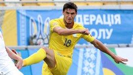 Яремчук зізнався, як Мілевський вплинув на його кар'єру