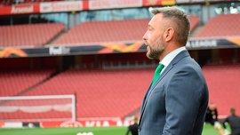 Ворскла назначила нового спортивного директора – раньше он работал в Шахтере