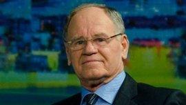 Сабо не підтримує введення в УПЛ плей-офф за право грати в Лізі Європи