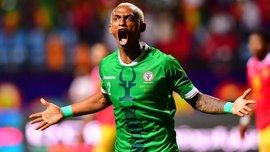 """На папері будь-яка команда краща, аніж ми"". Як Мадагаскар став головною сенсацією КАН-2019"
