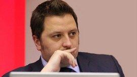 Віце-президент УПЛ Ключковський назвав нюанси нового формату чемпіонату