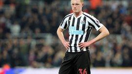 Манчестер Юнайтед зробив щедру пропозицію щодо трансферу таланта Ньюкасла Лонгстаффа