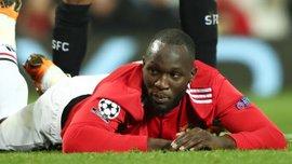 Манчестер Юнайтед відлякав Інтер ціною на Лукаку – міланці вже знайшли іншого форварда