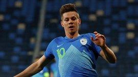 Фенербахче отказал Бетису в трансфере Зайца – турки требуют крупную сумму за цель Динамо