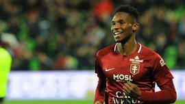 Динамо намагалось підписати гравця збірної Сенегалу, але отримало відмову