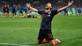 """""""Я все еще считаю, что мы сыграли лучше Франции"""", – Пиварич вспомнил поражение в финале чемпионата мира"""