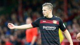Зоря підписала одразу чотирьох футболістів – серед них екс-гравці Байєра, Нюрнберга та Шахтаря