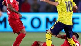 Арсенал – Бавария – 2:1 – видео голов и обзор матча