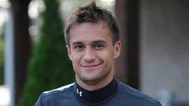 Каніболоцький може продовжити кар'єру в Казахстані – воротар зацікавив клуб, за який вже грають українці